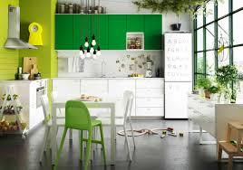 Innovative Kitchen Appliances Decorative Dry Erase Board For Kitchen Roselawnlutheran