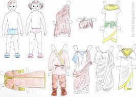 Клуб почемучек История одежды Это интересно  История появления брюк evolution of clothes