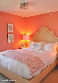 soft teal bedroom paint. Home Interior: Guaranteed Coral Bedroom Ideas Cool Bedrooms And Decorating From Soft Teal Paint W