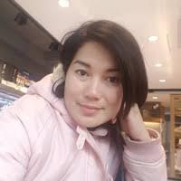 Alma Bernadette Regalado - Environmental Specialist - PTCC   LinkedIn