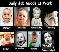 funny pictures th page  job moods jpg views 365 size 535 7 kb