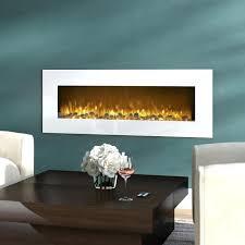 best wall mount electric fireplace no heat wall mounted electric fireplace wall mount electric fireplace ideas