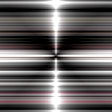 sci fi light texture. Futuristic Light Lines 1: A Background Of And Lines, Which Could Also Sci Fi Texture