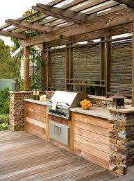 building an outdoor kitchen how to build an outdoor kitchen with how to build an outdoor