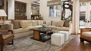 Charming ... Cutest Ranch Living Room Ideas In Interior For House With Elegant Ranch  House Interior ...