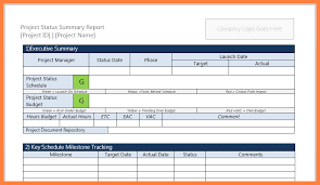Project Request Form Template Word 11 Excel Request Form Template Corpus Beat