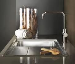 under sink instant water heater inspirational kitchen sink instant hot water best instant water heater