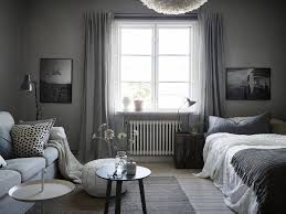 black and white furniture bedroom. Black And White Furniture Bedroom