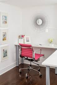 creating a small home office. A Home Office And Guest Room: How To Create Multifunctional Space Creating Small M