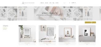What Is Mockup Design Mockup Shop What Are Mockups And How To Use Them