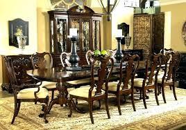 astonishing ideas used dining room sets ebay ebay dining room sets dining room redoubtable used dining