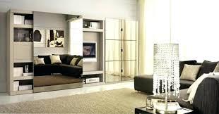 Sliding Door Designs For Living Room Living Room Door Designs Luxury