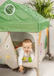 <b>Игровой манеж Happy</b> Baby ALEX HOME. green - Мебель во ...