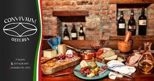 best italian restaurant brooklyn