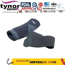 Details About Tynor Tennis Elbow Support Brace Sleeve Arm Tendonitis Guard Golfers Sprains