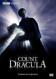 Count Dracula (BBC Mini-Series): Louis Jourdan ... - Amazon.com