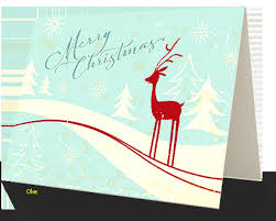 Greeting Card Template Word Best Of Greeting Card Templates