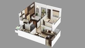 floor plan 3d. Our Portfolio. 3D-Commercial-Floor-Plan Floor Plan 3d L