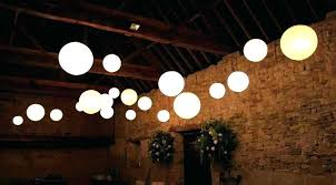 outdoor solar string lights patio outdo outdo cafe string lights target