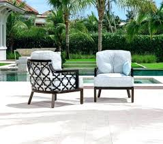 Decoration: Nifty World Source Patio Furniture On Wow Home Decoration For  Interior Design Styles With