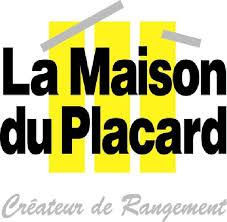 Great Places Paris, France Shopping U0026 RetailOutlet Shop La Maison Du Placard  Videos