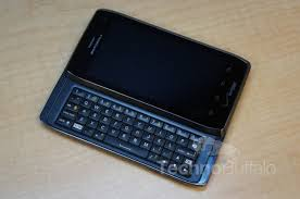 motorola phones verizon. droid 4 keyboard motorola phones verizon a