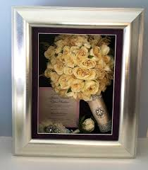 south bay floral preservation cherish your wedding bouquet forever