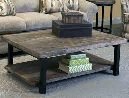 rustic grey coffee table weathered grey coffee table coffee dining table grey modern coffee table weathered