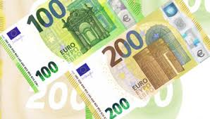 Bundesbank verschenkt spielgeld scheine und münzen kostenlos. Euroscheine Geldscheine Dollarscheine Buntebank Spielgeld Kaufen
