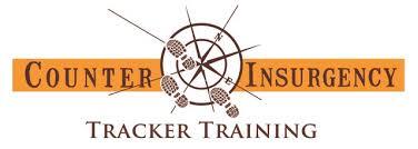 Tracker Training Citt Counter Insurgency Tracker Training
