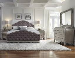 san mateo bedroom set pulaski furniture. san mateo bedroom set pulaski furniture