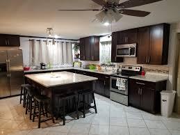 4 Schlafzimmer 3000 M² Pool Home Whirlpool Regendusche Im Master Badezimmer Tampa