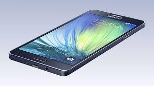 samsung galaxy smartphones. samsung galaxy a7 smartphones