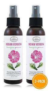 Bathroom Air Freshener Impressive Amazon Natural Bathroom Spray 48PK Lemongrass Geranium Odor