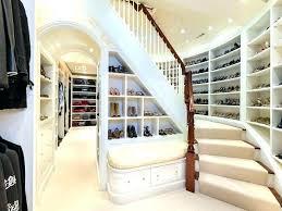 best walk in closet designs narrow walk in closet feat closet design ideas walk in best
