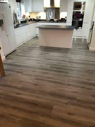 edge flooring bolton laminate floor fitters in bolton manchester gumtree