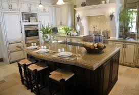 ... Facelift Modern Minimalist Interior Design Kitchen | Interior Home  Designs || Home Design ...