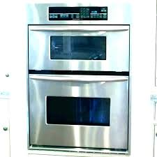 inch wall ovens for convection microwave oven reviews micro 24