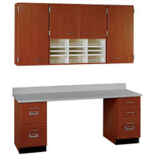 office wall cabinet. Office Wall Cabinets. Compare Workstation With Cabinet - 60\\ Cabinets