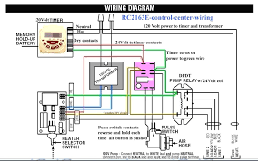edwards 598 transformer wiring diagram sample wiring diagram sample transformer wiring diagrams 480 220 edwards 598 transformer wiring diagram download awesome edwards 598 transformer wire diagram s electrical 120v download wiring diagram