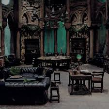 Charming Gothic Living Room 31 For Interior Decorating With Gothic Living  Room