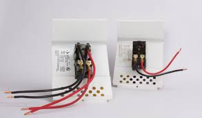 double pole thermostat wiring diagram with maxresdefault jpg Double Pole Switch Diagram double pole thermostat wiring diagram on stats jpg double pole switch wiring diagram
