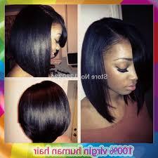 Black Bob Hair Style layered bob hairstyles black women long layered bob hairstyles for 4563 by stevesalt.us