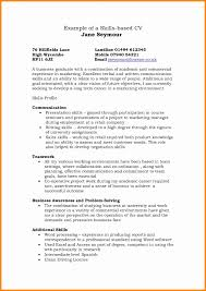 Where To Get A Resume Done Professionally How To Write A Resume