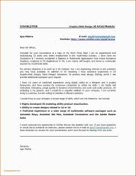 Recommendation Letter Template Example Fresh Personal Letter Format