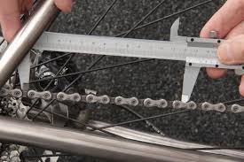 Parktool Cc 2 Chain Checker Incorrect Readings Bicycles