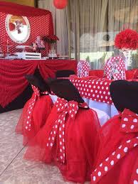 diy minnie mouse room decor luxury 1183 best minnie mouse party ideas images on of