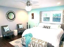 teal and gray decor dark teal bedroom dark teal and gray bedroom teal bedroom walls teal teal and gray decor
