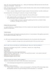 write sample essay with analysis