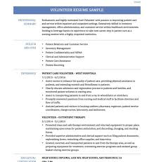 Make Free Online Resume Onlineumesume Forms Download Sales Examples Website Free Templates 73